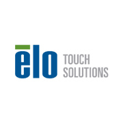 elo_touch