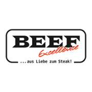 logo_beef-excellence